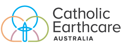 Front Page - Catholic Earthcare Australia
