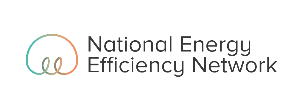 The National Energy Efficiency Network