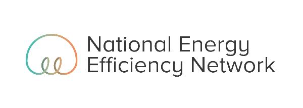 Neen  logo