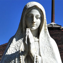 Our Lady of Fatima, Kingsgrove