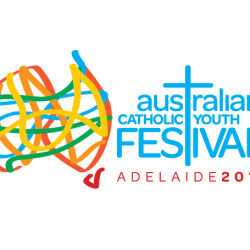 Australian Catholic Youth Festival, Adelaide 2015