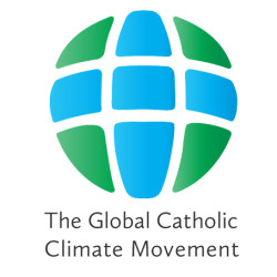 Sign the Catholic Climate Petition