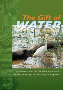 The Gift of Water Cover image