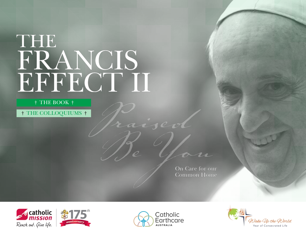 The Francis Effect II