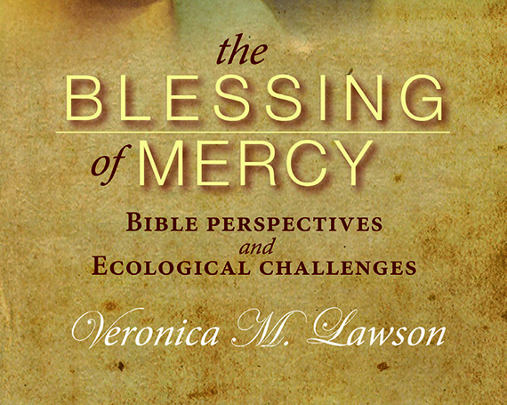 The Blessing of Mercy A4 PRESS RELEASE 14.9.2015.indd