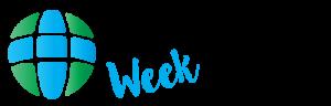 LaudatoSiWeek_logo