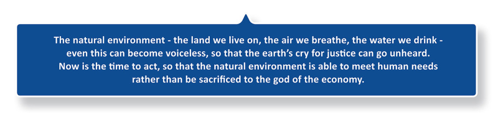 quote_NaturalEnvironment