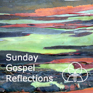 ToL Gospel Reflections sq
