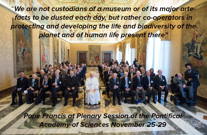pope-pontifical-academy-jpeg