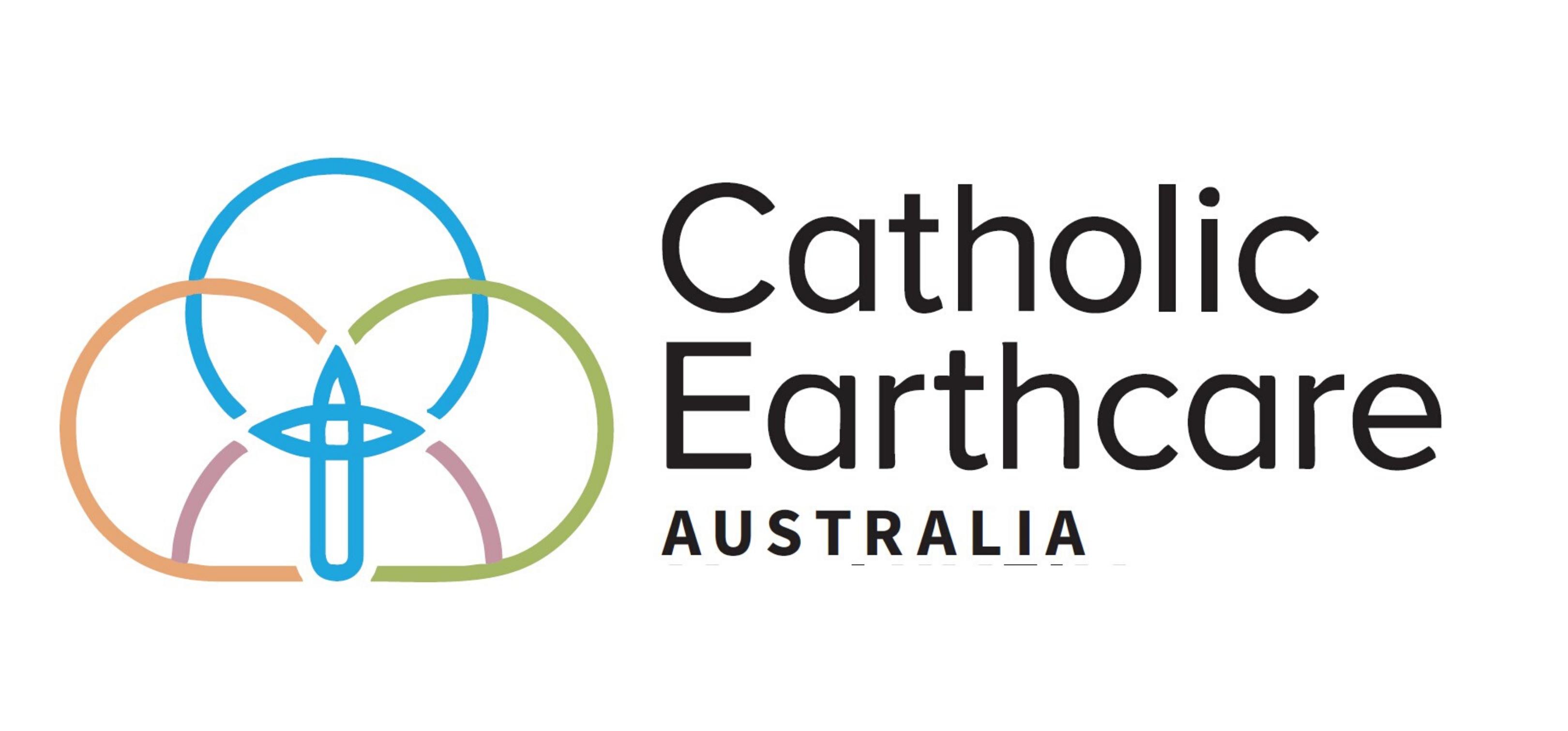 Catholic Earthcare Australia