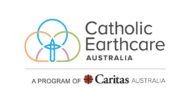 Catholic Earthcare Australia